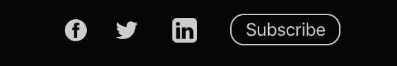adding in the new linkedin icon into your ghost casper 3.0 theme